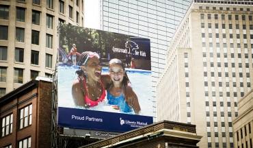 Billboard-Boston-8561