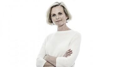 Caroline Bigelow