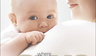 Beverly-Hospital-Poster-4