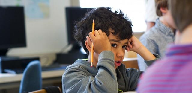Education Slideshow.012