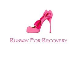 LC_Runway_2