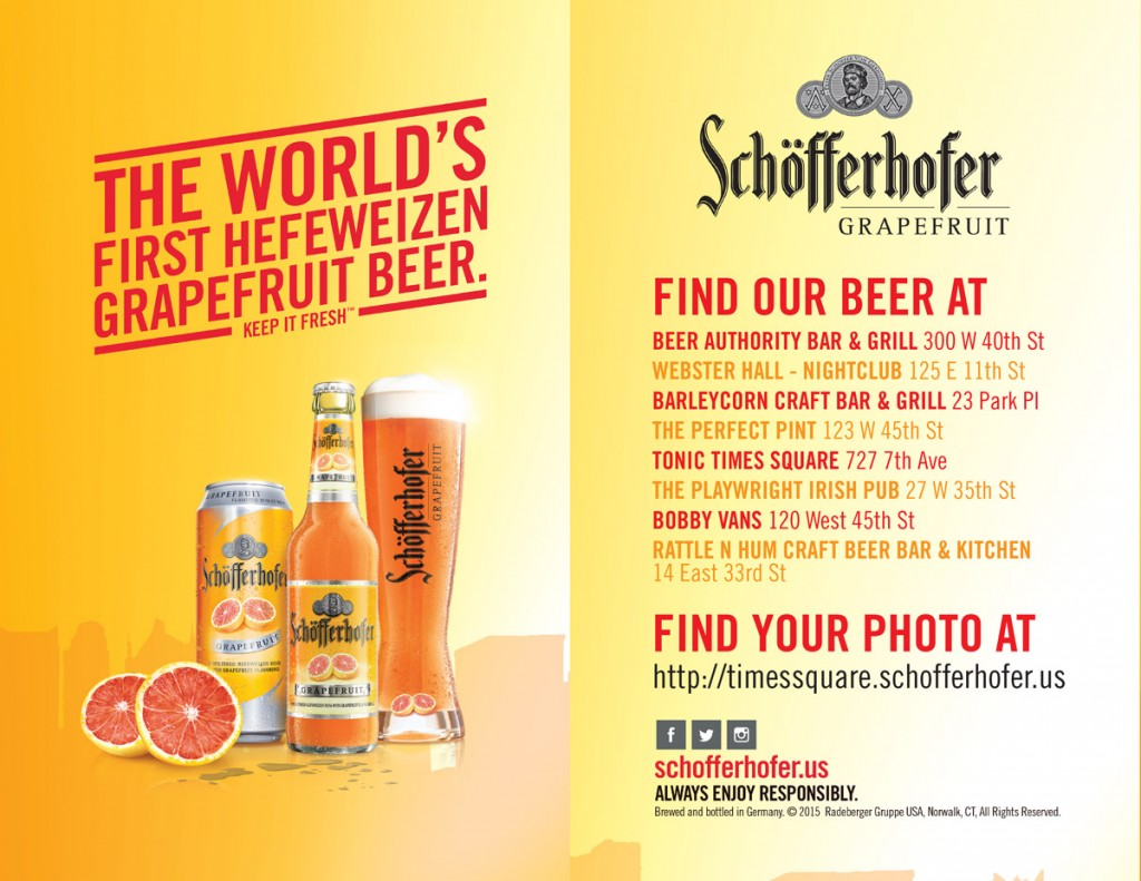 Schofferhofer_Flyer